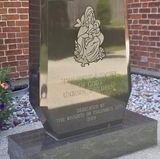 Unborn Children Memorial.jpg