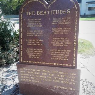 Beatitudes (2).jpg