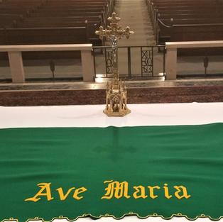 Altar Behind.jpg