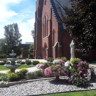 Church Side.jpg