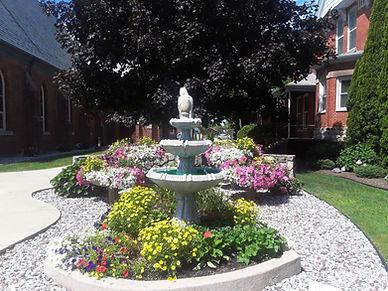 Mary Garden (2).jpg