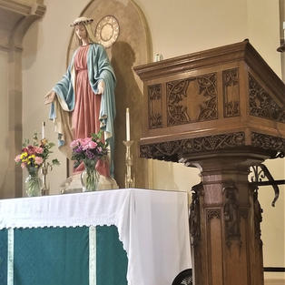 Mary Altar Side View.jpg