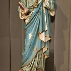 St. Peter Altar.jpg