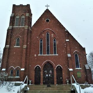 Church Winter (2).jpg