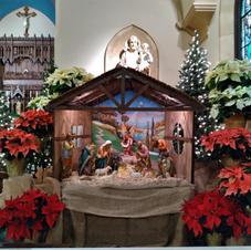 Christmas Manger St. Mary (2).jpg