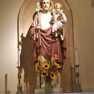 Joseph Altar.jpg