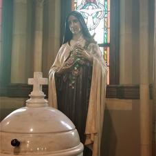 St. Theresa Statue 1.jpg