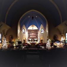 Christmas Entire Altar 3 (2).jpg
