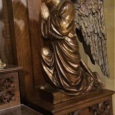 Altar Guardian Angel.jpg