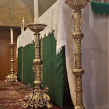 Candles Altar.jpg