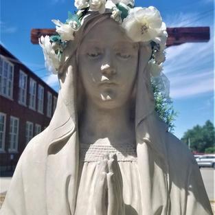 Mary Grotto Face.jpg