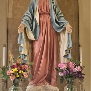 Mary Altar .jpg