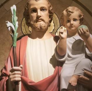 St. Joseph Face.jpg