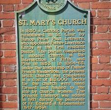 Church Plaque.jpg