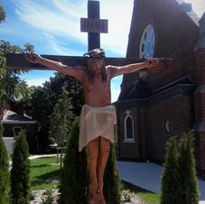 Jesus Grotto (2).jpg