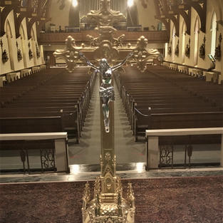 Crucifix altar 4.jpg