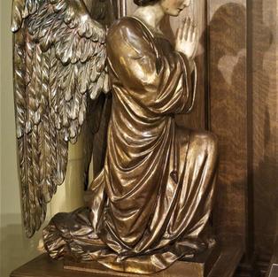 Guardian Angel Altar .jpg