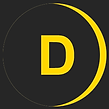 DDesign_logo.png