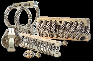 hipel otomasyon pnömatik enidine türkiye