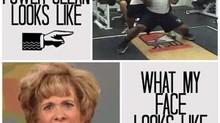 CrossFit & Chiropractic
