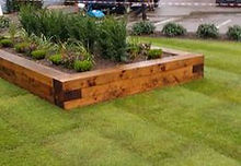 raised planter.jpg