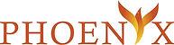 PHOENIX logopng.jpg