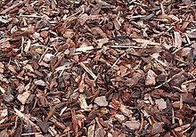 woodchippings.jpg