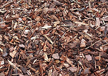woodchippings.jpg