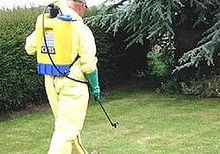 herbicide spraying.jpg