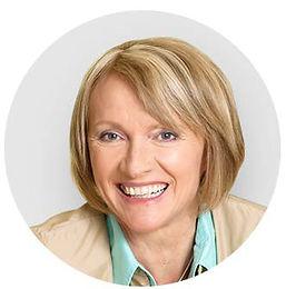 Dr. Linda Buehner