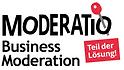 MODERATIO-Logo-8.png