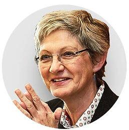 Elke Seifert