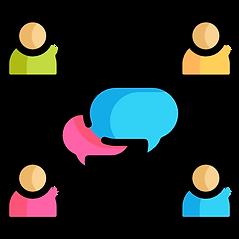 Keine Angst vor großen (Online-) Gruppen – Teil 2