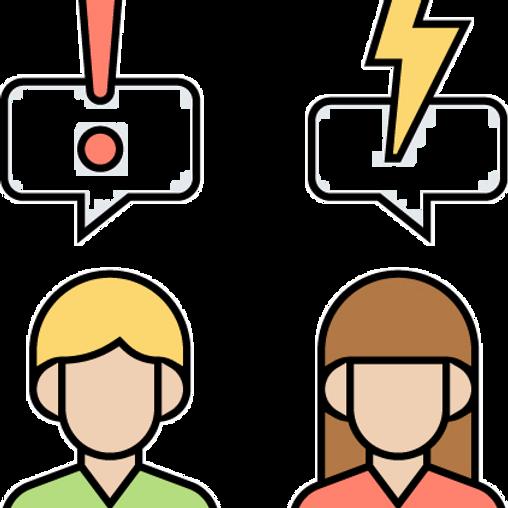 Gruppendynamik online (MOM-2) – Schwierige Situationen online meistern