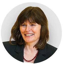 Dr. Karina Bremer