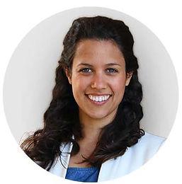 Laura Sanz-Mendez
