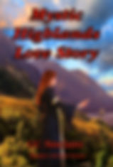 MysticHighlandlandscovernorfin3.jpg