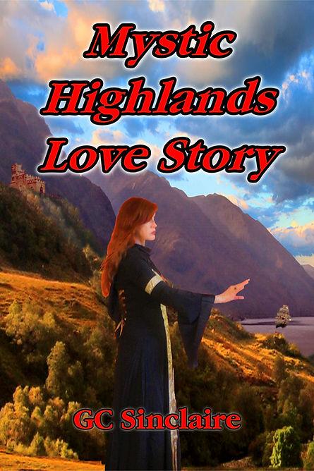 highlandsfrontcover.jpg