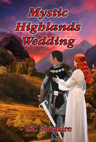 highlandweddingcover5inPixio_InPixio.jpg