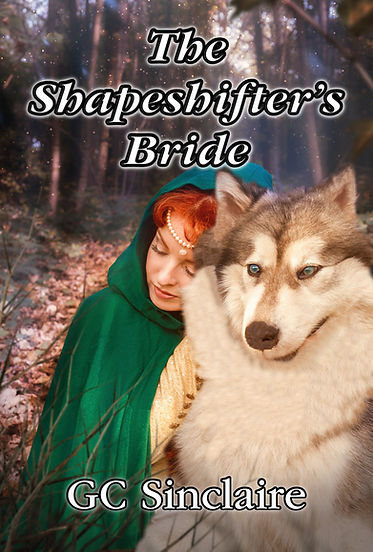 the shapeshifter's bride cover3dfin.jpg