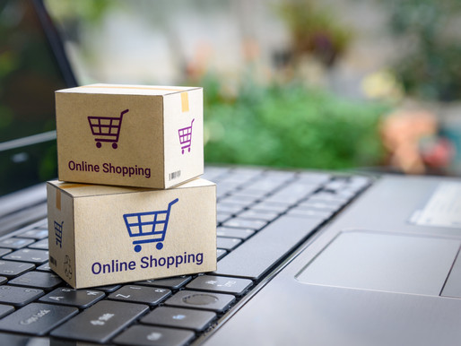 5 Ways to free up working capital in your Ecommerce business