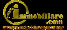 logo_int.png