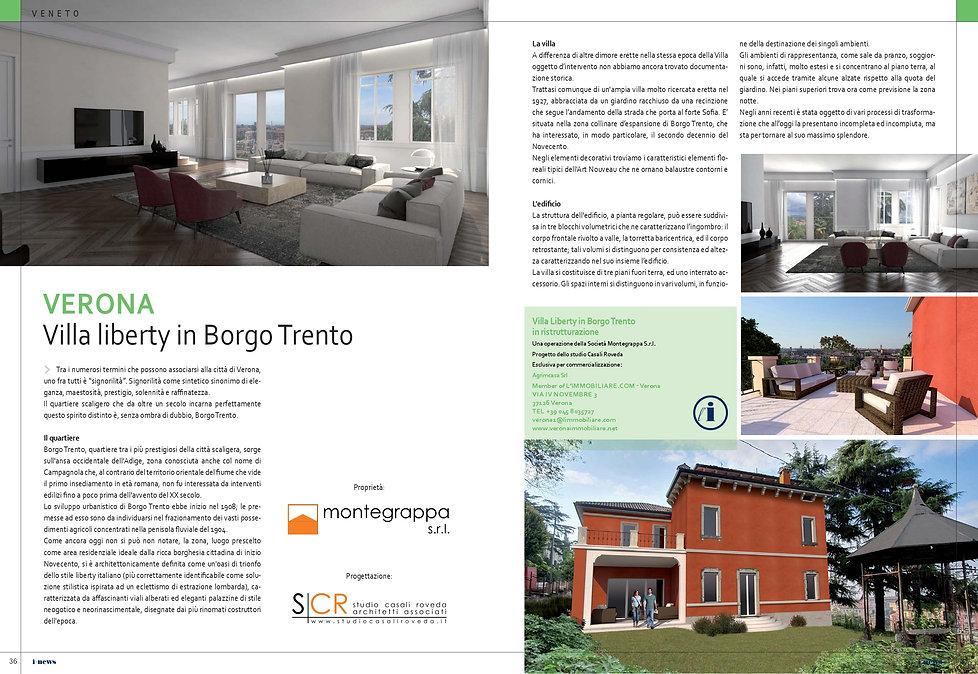 INEWS 14_Racconto Verona1_page-0001.jpg