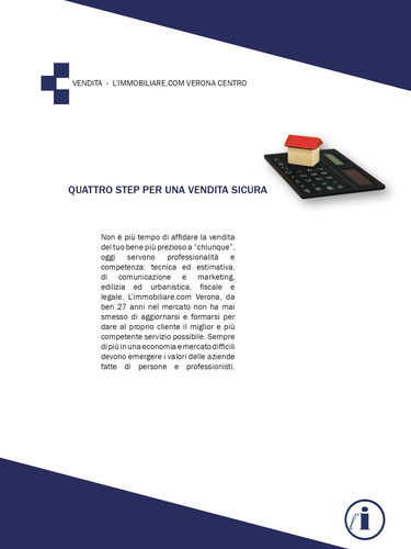 Brochure Pixart_page-0010.jpg