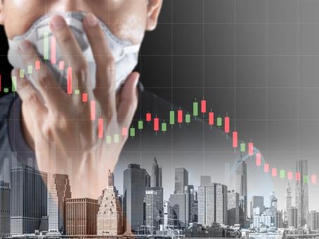 Mercato immobiliare: numeri e comportamenti