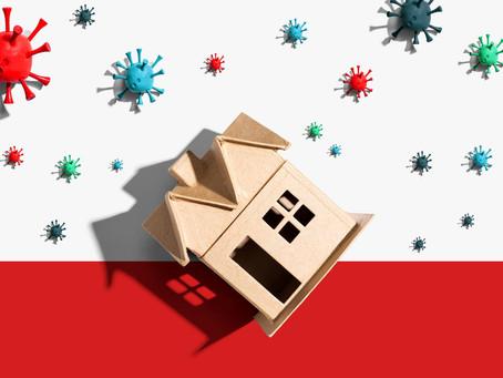 La comunicazione immobiliare? Come il virus...