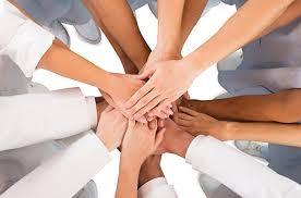 Sport, lavoro, squadra, azienda - opportunità, reputazione, comunicazione