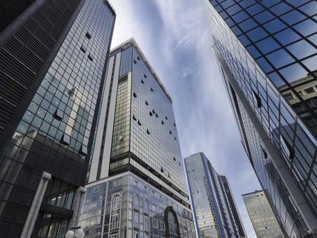 Immobiliare: analisi e previsioni dei vari settori