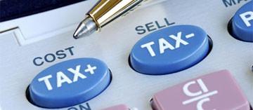 Riforma o nuove tasse sugli immobili?