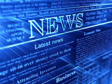 News immobiliari del 30 marzo
